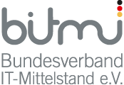 Bundesverband IT-Mittelstand e. V.